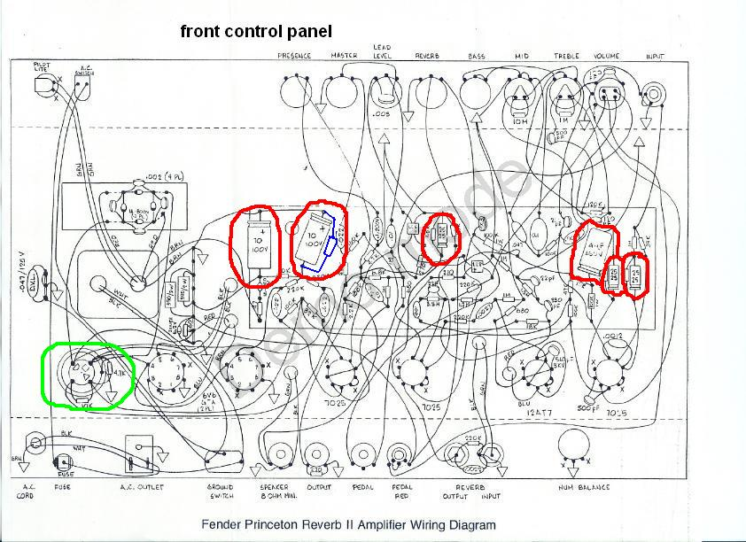 cort hss wiring diagram hss guitar wiring diagram hss
