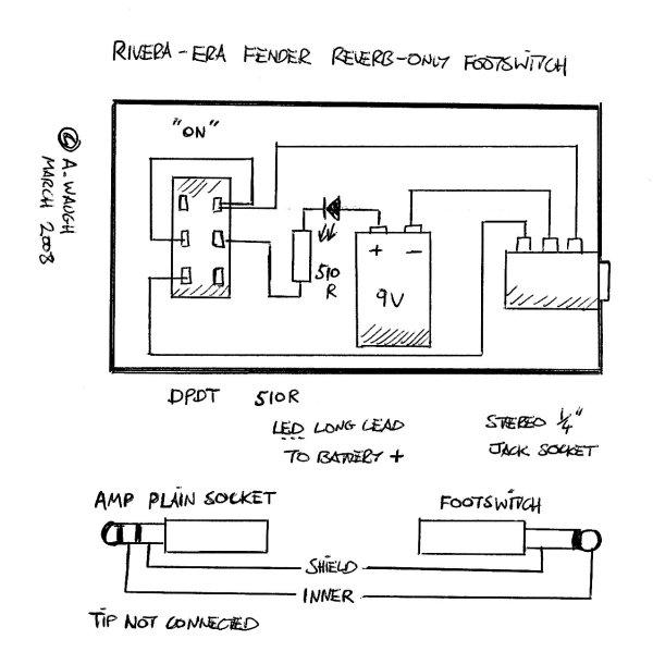 pignose amp schematic pignose get free image about wiring diagram