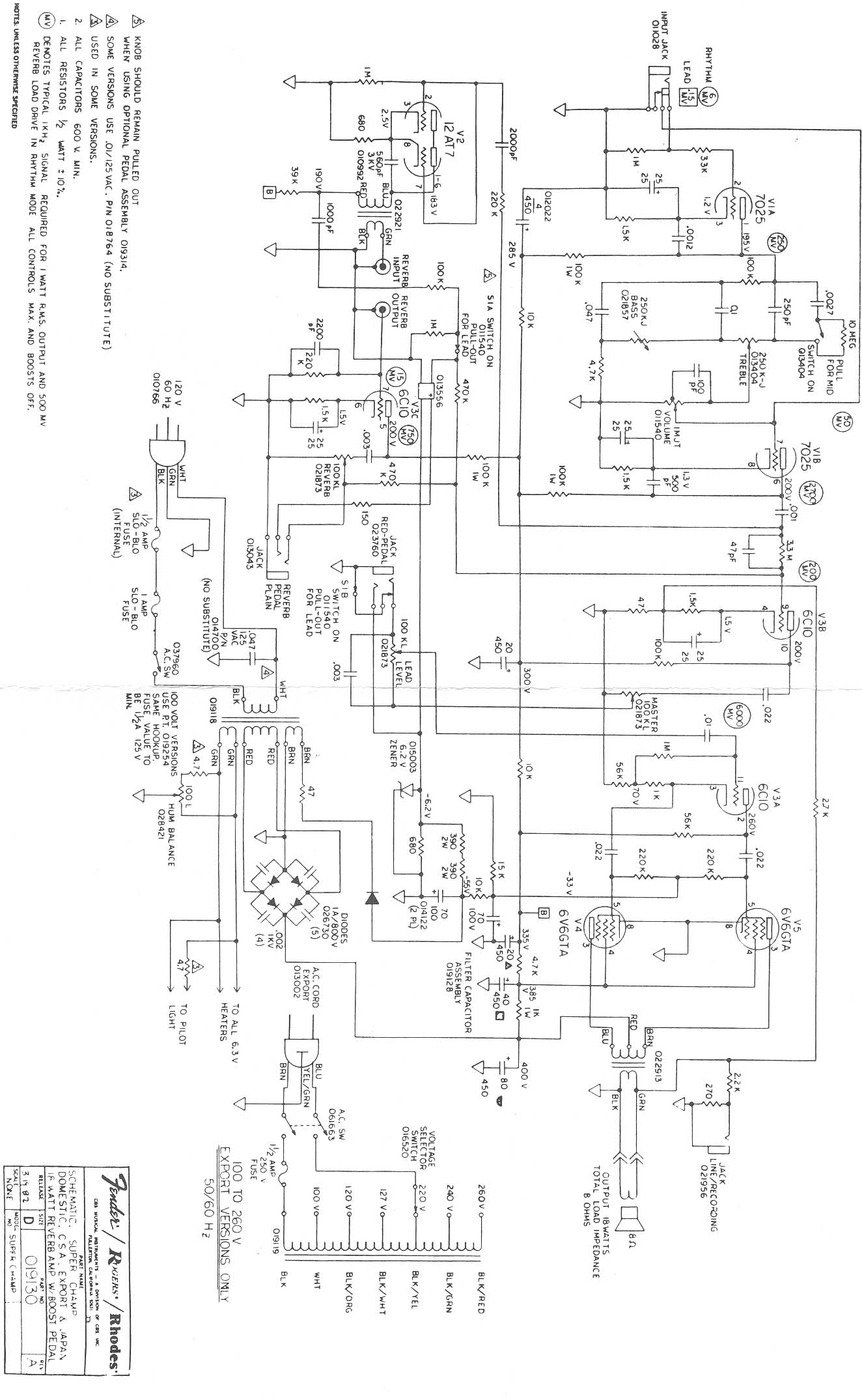 schematics fuses vw bug